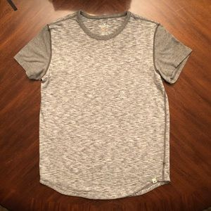 NWOT American Eagle Outfitters Active Flex T-shirt